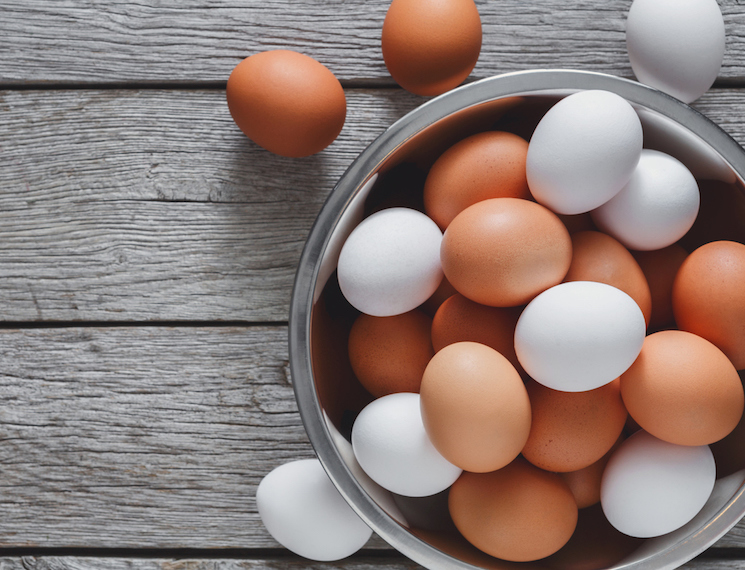 How_to_Use_Grande_Bravo_to_Replace_Eggs