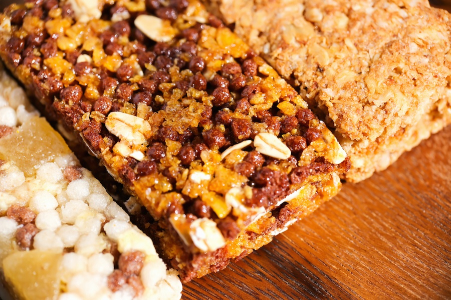 Snack_Bars_Combine_Nutrition_Flavor
