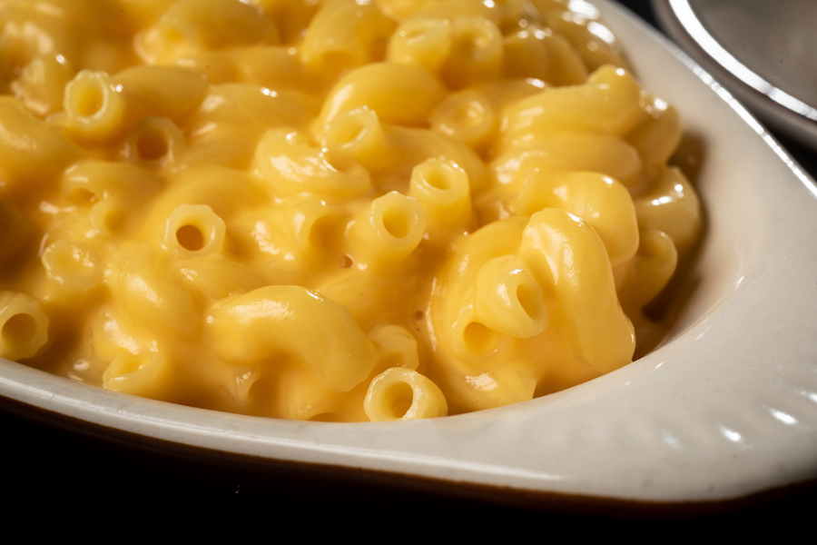 gusto-mac-n-cheese