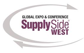 SupplySide_West