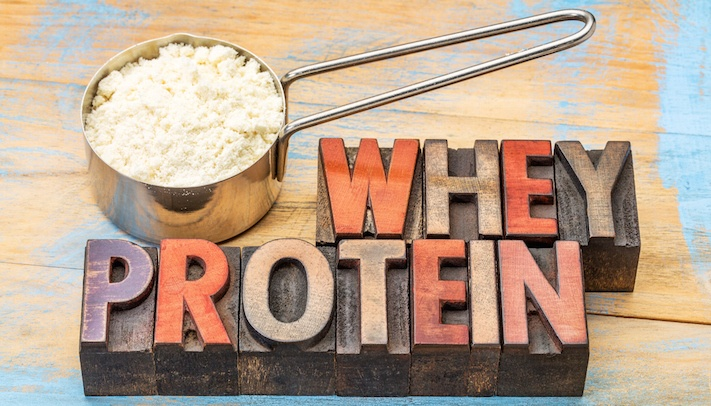 Whey Protein Named 2018 Top 10 Food Trend.jpg