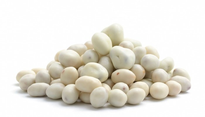 Yogurt-Covered-Peanuts.jpg